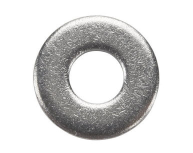 INCOLOY Alloy 800HT MACHINED WASHER