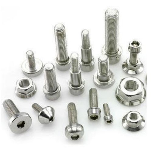 Stainlessss-steel-xm19-fasteners