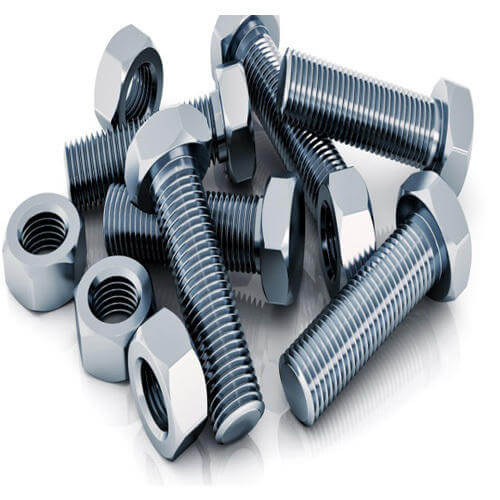alloy-20-fasteners