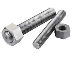 astm-a182-gr-f51-fasteners