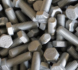 astm-a182-gr-f53-fasteners