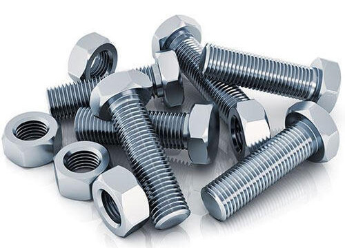 astm-a193-b6-fasteners