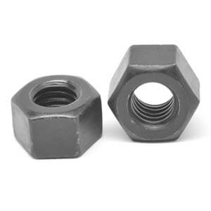 astm-a194-gr6-hex-nuts