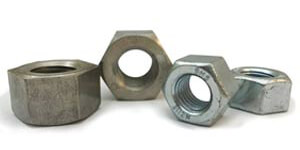 astm-a194-gr8-hex-nuts