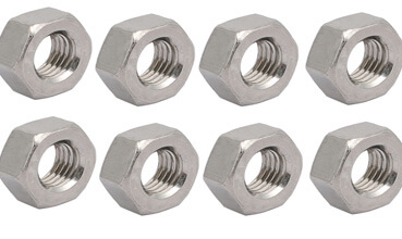 astm-a194-gr8t-hex-nuts