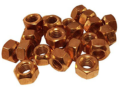 copper-nuts