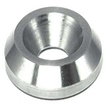 Stainless Steel 310S Countersunk Washer