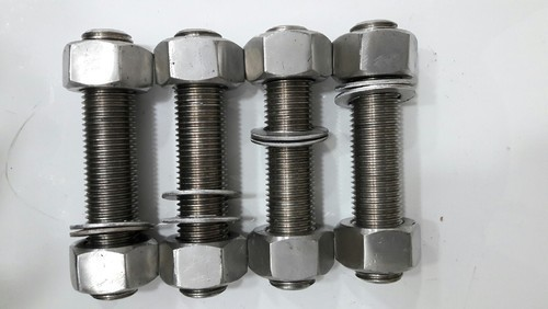 hastelloy-c22-stud-bolts