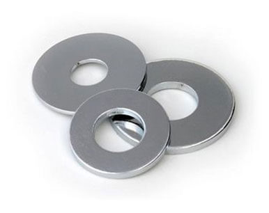 inconel-600-washers