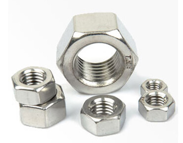 inconel-925-nuts