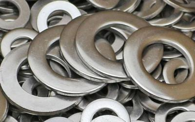 nickel-alloy-200-201-washers