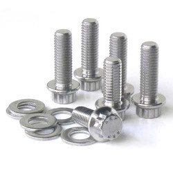 nickel-alloy-fasteners