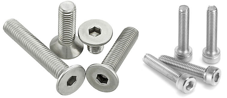 stainless-steel-310s-310h-bolts