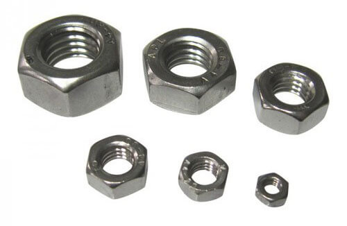 stainless-steel-310s-310h-nuts