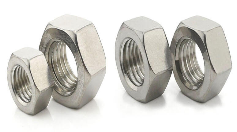 stainless-steel-316-316h-316l-nuts