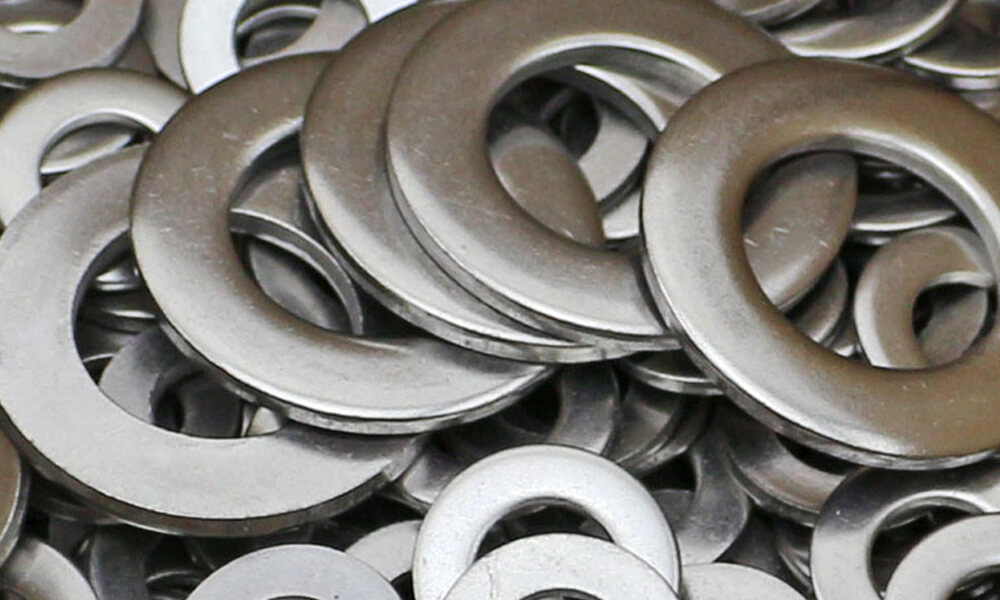 stainless-steel-347-347h-washers