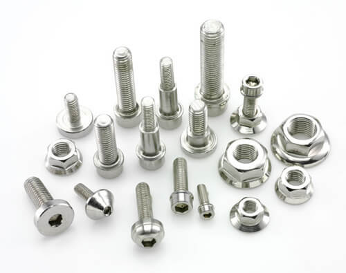 stainless-steel-410s-fasteners