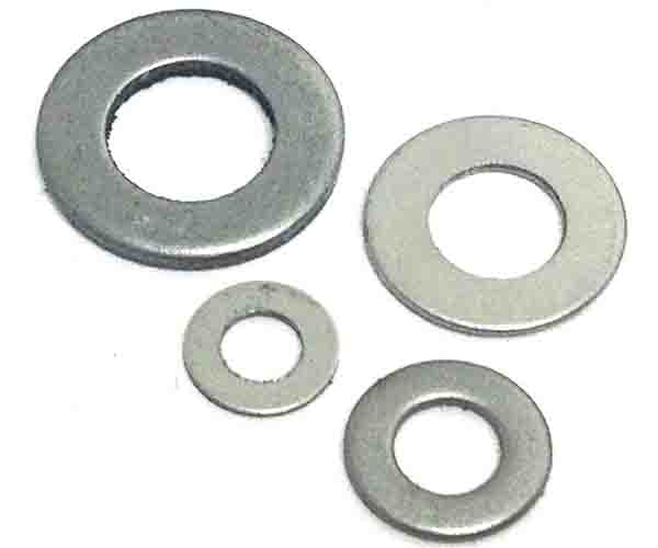washers-manufacturers-suppliers-exporters
